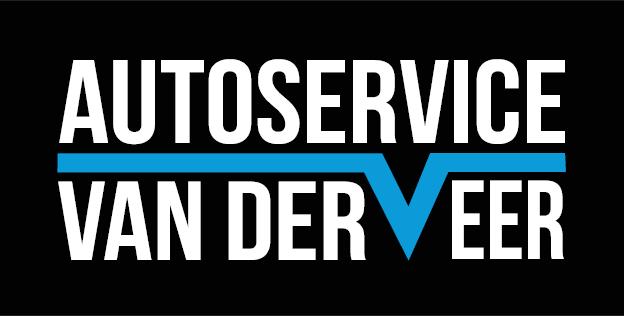 Autoservice Van Der Veer